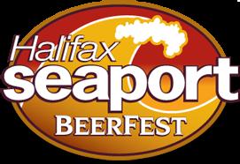 wpid-beer-logo.png